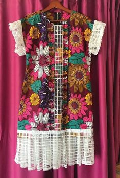 African Dresses For Kids, African Fashion Ankara, Latest African Fashion Dresses, African Dresses For Women, African Print Dresses, African Print Fashion, Africa Fashion, African Attire, African Outfits