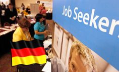 Are you seeking for a job in Germany.... Here is the right place, Apply #GermanyJobSeekerVisa to succeed your goal...  Want to know more then go to http://www.jobsog.com/services/germany-job-seeker-visa/