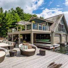 25 Best Houses images | Future house, Home decor, House beautiful