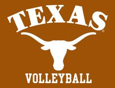 texas longhorn volleyball players   Texas Volleyball Camp   Merchandise