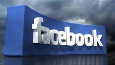 Joven de 24 años es multado por crear cuenta falsa de 911 en Facebook http://www.audienciaelectronica.net/2014/11/28/joven-de-24-anos-es-multado-por-crear-cuenta-falsa-de-911-en-facebook/