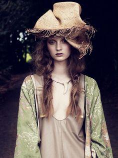 Vogue.it 2012