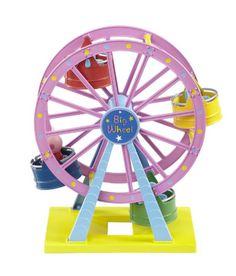 Peppa Pig's Theme Park Big Wheel Peppa Pig http://www.amazon.com/dp/B00ATAE1TW/ref=cm_sw_r_pi_dp_j584tb1ATNPHF