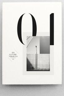 Les Graphiquants | Atelier de graphisme à Paris — Designspiration