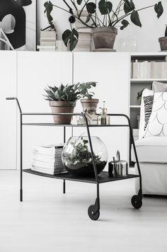 Gingerbreadhouse | Inredning och lifestyle inredningsblogg Sköna hem | Sida 8
