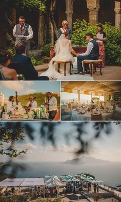 Top 10 Tips for Choosing Your Wedding Venue in Italy + the Cost of a Wedding Venue in Italy // Matt & Emma's Wedding in Italy - Wedding Photography by Livio Lacurre Planned by Accent Events Wedding Book, Wedding Tips, Wedding Cards, Wedding Venues, Destination Wedding Cost, Gretna Green, Getting Married In Italy, Wedding Abroad, Romantic Weddings