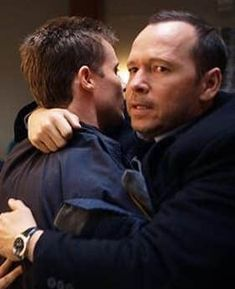 Blue Bloods Tv Show, Family Values, Personal Photo, Tv Series, Tv Shows, It Cast, The Originals, Third, Fictional Characters