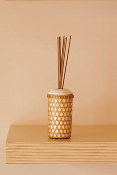 パリと京都で見つけた、いいもの、いい香り。【京都編】 - フィガロジャポンオフィシャルサイト madameFIGARO.jp