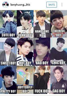I like Korean Kpop guys inspirational leadership - Inspirational Quotes Jungkook Abs, Kookie Bts, Bts Taehyung, Bts Photo, Foto Bts, Boy Scouts, Jung Hoseok, K Pop, Fanfiction Kpop