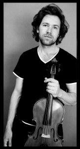 Adriaan Breunis, Altviool Night Live, Confused, Violin, Music Instruments, Gypsy, Musical Instruments