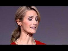 MissRepresentation: TED talk