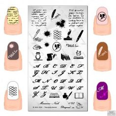 http://www.ventesreservees.com/1989-3109-thickbox/plaque-stamping-marianne-nails-n52-.jpg