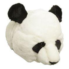 Panda leker til baby på nett Cool Panda, Scandinavian Design Centre, Latest Cartoons, Panda Head, Baby Panda Bears, Baby Pandas, Blue Ceilings, Black And White Background, Floral Pillows