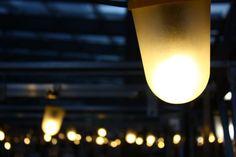 Light bulb Light Bulb, Wall Lights, Lighting, Home Decor, Bulb Lights, Wall Lighting, Bulbs, Appliques, Decoration Home