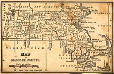 free+vintage+image+download_massachusetts_map.jpg (891×581)