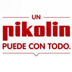 Estreno este 2014 de una nueva promoción en colchones Pikolin con hasta un 50% DTO en Mobles Cambrils con #Pikolin_Cambrils #TiendaDeMuebles en #Cambrils #Tarragona