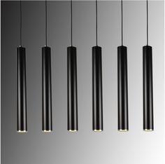 $22.00 (Buy here: https://alitems.com/g/1e8d114494ebda23ff8b16525dc3e8/?i=5&ulp=https%3A%2F%2Fwww.aliexpress.com%2Fitem%2FCreative-Art-Decor-LED-Pendant-Lamp-Bar-Cylinder-Pipe-Pendant-Light-For-Bar-Kitchen-Island-Dining%2F32727540857.html ) Creative Art Decor LED Pendant Lamp Bar Cylinder Pipe Pendant Light For Bar Kitchen Island Dining Living Room Shop Decoration for just $22.00