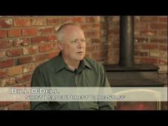 Therapeutic Boarding Schools - Programs For Troubled Youth - Bill Talks About The Fun Venture Trips