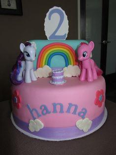 "{""i"":""imgs/1ef5ee2c5715d92c3f13b39150a8b5d2.jpg"",""w"":""736″,""h"":""981″,""l"":""http://treescakes.blogspot.com/2012/06/my-little-pony-2nd-birthday-cake.html""}"