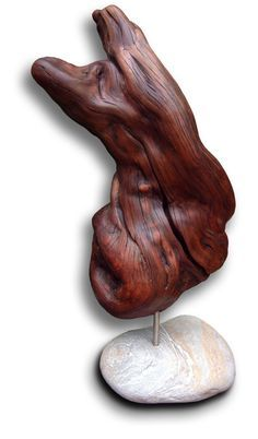 Bildergebnis für vinegrape wood art