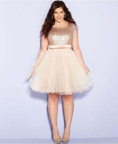 124 Best Short Prom Dress Images Formal Dresses Cute Dresses