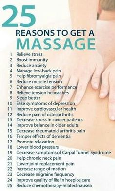 Using Exercise to Reduce Cellulite There are lots of other things that you can do in order to decrease cellulite. Little is known about the causes of cellulite. Massage Quotes, Massage Tips, Massage Benefits, Massage Techniques, Massage Therapy, Massage Room, Health Benefits, Relieve Tension Headache, How To Relieve Stress