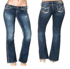 ed hardy plus size jeans | plus size | pinterest | full figure