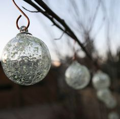 Solar string lights, Canadian tire and String lights on Pinterest