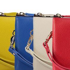 The Saben Summer Tilly Crew! Handbags, Summer, Fashion, Moda, Totes, Summer Time, Fashion Styles, Purse, Hand Bags