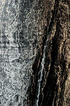 #sculpture #contemporaryceramics #art  #woodlike #treebark #naturaltexture Tree Bark, Contemporary Ceramics, Natural Texture, Sculpting, Abstract, Wood, Artwork, Whittling, Madeira