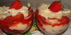 sobremesa para o nata pave-de-morango-com-beijinho-na-taca