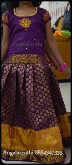 Boutique Designer Dresses for Girls