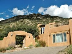 VRBO.com #201483 - Gorgeous Adobe, Spectacular Setting/W Views!!