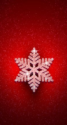 Snowflake wallpaper, merry christmas wallpaper, new year wallpaper, sea wal Holiday Iphone Wallpaper, Snowflake Wallpaper, Merry Christmas Wallpaper, New Year Wallpaper, Holiday Wallpaper, Winter Wallpaper, Locked Wallpaper, Cellphone Wallpaper, Wallpaper Backgrounds