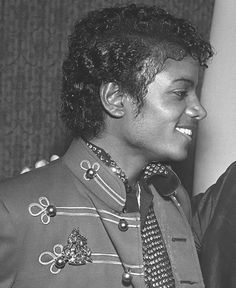 Michael Jackson Rare Thriller Era | MJJ - The Thriller Era Photo (31315378) - Fanpop fanclubs