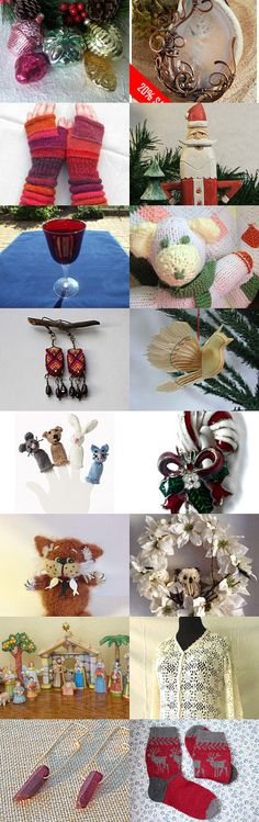 Friday the 13th by Valerie Brown on Etsy--Pinned with TreasuryPin.com