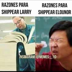 I only speak English and I know what this says Four One Direction, One Direction Humor, Larry Stylinson, X Factor, Larry Shippers, Mutual Respect, Harry Styles Wallpaper, Louis And Harry, 1d And 5sos