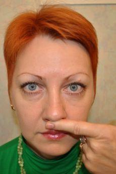 порно масляный массаж фото