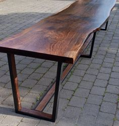 54 best live edge furniture images live edge furniture rustic rh pinterest com