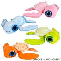 http://www.rinovelty.com/ProductDetail/APTURFL_9--FLORAL-PRINT-SEA-TURTLE-PLUSH