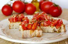 Tiborna de tomate
