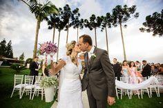 Camila Ferraz Fotografia Artistica – Blog » Fotografia de Casamentos Curitiba, Wedding photography, Fotojornalismo