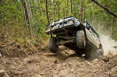 Best 4x4 Cars, Adventure 4x4, Patrol Gr, Nissan 4x4, Nissan Patrol, Lifted Trucks, Offroad, Mud, Paths