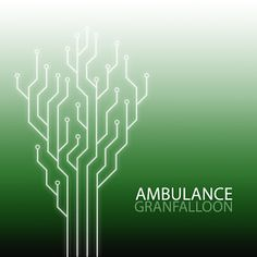 http://allthetimeiwaslistening.blogspot.co.uk/2018/02/granfalloon-ambulance.html