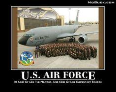 807fcb5f7d888974966600d802ff18dd air force humor military humor air force be like navy memes clean mandatory fun air force,Usaf Maintenance Memes