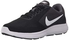 4031077e178 Top 10 Best Women s Running Shoes 2019 Reviews - Top Product Finder Running  Shoe Reviews
