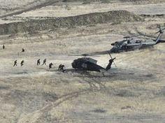 """.""""Baltimor-Vaşinqton"""" beynəlxalq aeroportun yaxınlığında göyərtəsində üç sərnişinin olduğu helikopter qəzaya uğrayıb. APA-nın """"Fox 5"""" telekanalına istinadən verdiyi xəbərə görə, helikopter yerə..."""