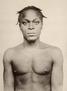 Kwamina Baja