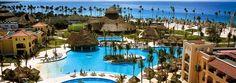 Código de Descuento para los Hoteles Iberostar