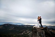 Napa Valley Wedding Photography Tim Halberg Photography www.timhalbergphotography.com